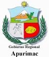 logo_gob_apurimac