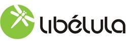 logo_libelula